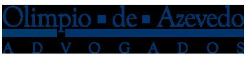 Logo-Olimpio
